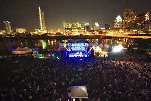 First Timer Tips for South by Southwest