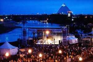 Beale Street First Timer Tips: Pro Tips for the Festival