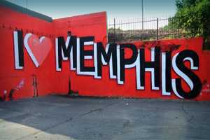 Where to Stay in Memphis for Beale Street Music Festival