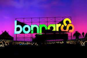 Bonnaroo 2018 Lineup & Headliner Predictions & Rumors