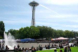 Bumbershoot Essentials: What To Bring with You to Seattle