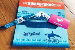 Bumbershoot Tickets - How to get them, how much & more
