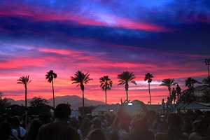 Coachella 2017 Review: Top Sets, Festival Experience Review