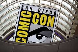 Comic Con FAQ: Badges, Where to Stay, Getting Around & More