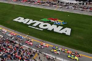 Daytona 500 - How much will it cost? We break it down!