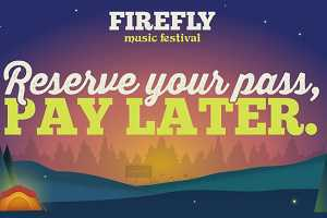 Firefly Payment Plan - How It Works & Payment Schedule