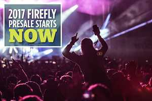 Firefly Presale: Dates, How Much It Costs, & Pros/Cons