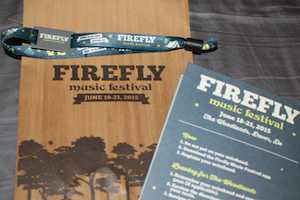 Firefly Tickets: Presale, Costs, Payment Plan, VIP & More