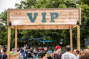 Is Firefly VIP or Super VIP Worth It? What Perks Are There?