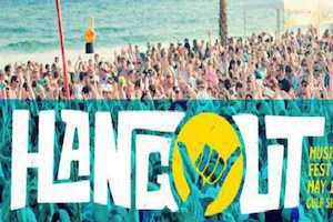 First Timer Tips for Surviving Hangout Music Festival