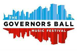 Governors Ball Announces 2018 Presale & Teases 12 Days of Hints