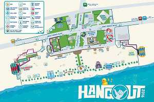 Hangout Fest 101 - When, Where, & All Other Basic Info