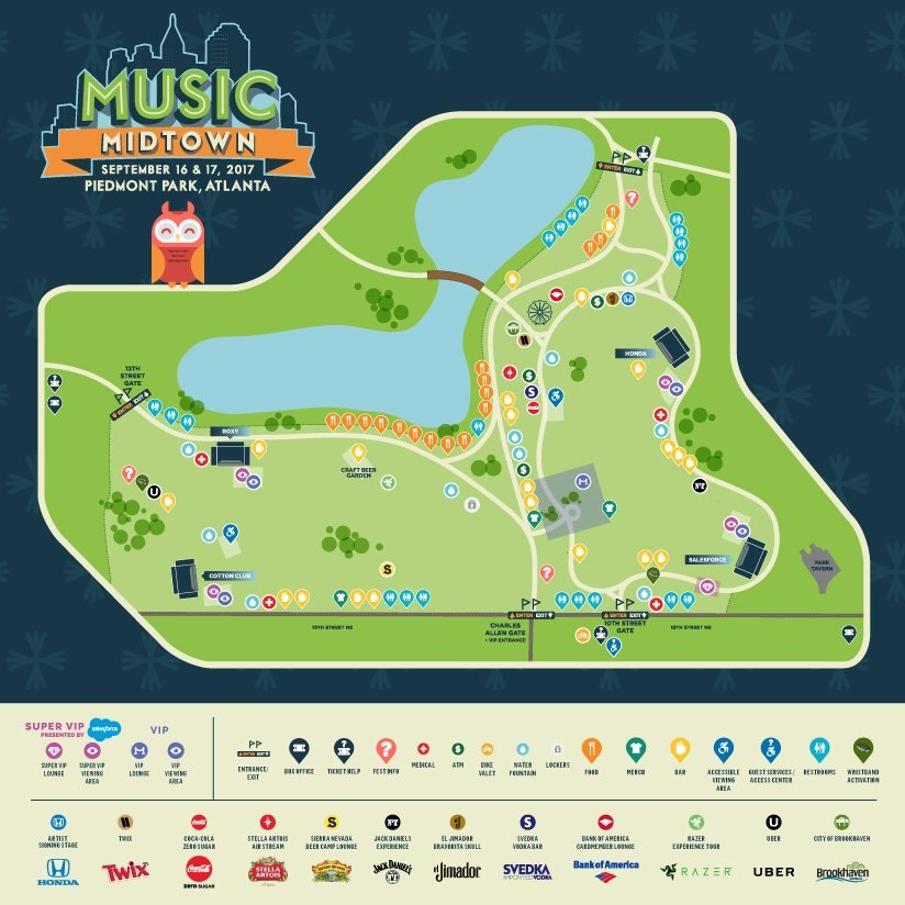 musicmidtownmap Sac Music Fest Map on smc map, spu map, story map, wayne map, sacto ca map, slc map, strategic air command map, fremont map, smf map, sce map, ssc map,