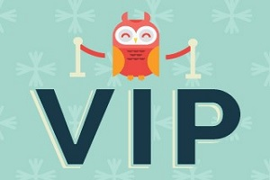 Music Midtown VIP & Super VIP: Is It Worth It?