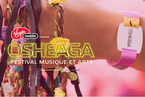 Osheaga Passes Guide: When they go on sale, cost & more
