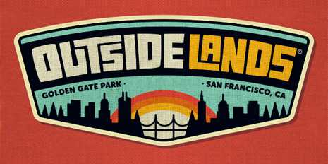Outside Lands 2017 Headliners