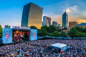 Shaky Knees First Timer Tips: ProTips for Shaky Knees