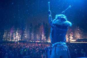 Snowglobe Essentials: What You Should Bring to Snowglobe