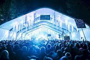 Snowglobe Tips: Insider Tips for First Time Attendees