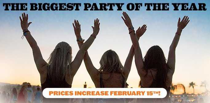 Stagecoach Price Increase