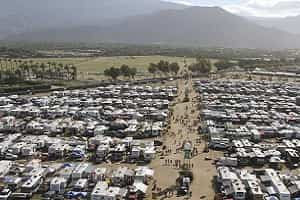 Stagecoach RV Pases Guide: When They Go On Sale, Costs & More