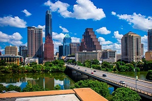 Where in Austin to Stay for South By Southwest (SXSW)