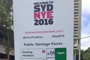 Sydney New Year's Eve Tips: Biggest Lessons I Learned